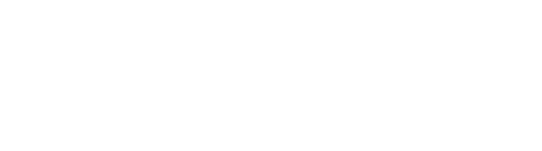 UNC Center for Media Law and Policy