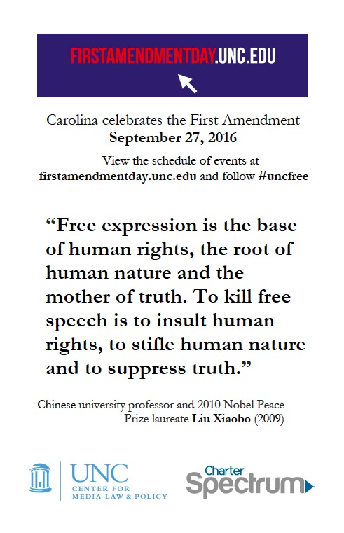 essay on first amendment rights The first amendment essay 1544 words | 7 pages had it not been for katie stanton and susan b anthony exercising their first amendment right to free speech.